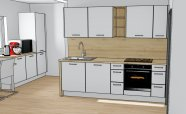kuchyne, kuchyně, výroba kuchyní, kuchyně praha, kuchyně české budějovice, výroba kuchyní praha, výroba kuchyní české budějovice, sleva na kuchyň, poptávka kuchyně, nobilia kuchyně, nolte kuchyně, lakované kuchyně, matné kuchyně, kuchyně do l, kuchyně do