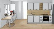 kuchyně, kuchyně na míru, výroba kuchyní, kuchyně do L, lakované kuchyně, levné kuchyně, poptávka kuchyně, nobilia kuchyně, kuchyň, sleva na kuchyň, moderní kuchyň, kuchyně praha, kuchyně české budějovice, bílá kuchyň, matná kuchyň, lakovaná kuchyň, leskl
