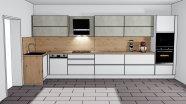 kuchyne, kuchyne na mieru, výroba kuchýň, kuchyne do L, lakované kuchyne, lacné kuchyne, dopyt kuchyne, nobilia kuchyne, kuchyňa, zľava na kuchyňu, moderná kuchyňa