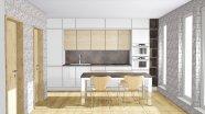 kuchyne, kuchyne na mieru, výroba kuchýň, kuchyne s ostrovčekom, lakované kuchyne, lacné kuchyne, dopyt kuchyne, nobilia kuchyne, kuchyňa, zľava na kuchyňu, moderná kuchyňa