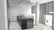 kuchyně, kuchyně na míru, výroba kuchyní, kuchyně do L, lakované kuchyně, levné kuchyně, poptávka kuchyně, nobilia kuchyně, kuchyň, sleva na kuchyň, moderní kuchyň, kuchyně praha, kuchyně české budějovice