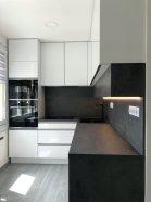 montáž, montaz, montáže kuchyně, kuchyně montáž, montáže kuchyní, návrhy kuchyní, černá kuchyň, bílá kuchyň, kuchyně české budějovcie, kuchyně praha, matná kuchyň, výroba kuchyní, poptávka kuchyní, kuchyň, kuchyne, kuchyně na míru, kuchyn, matná kuchyň, l