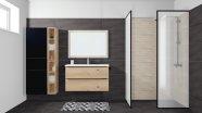 nábytek na míru, nábytek, skřín, vestavěné skřín, vestavěné skříně, výroba nábytku na míru, nábytek výroba, výroba nábytku, jídelna, stůl, obývací pokoj, koupelna, nábytek na míru, nábytek, nabytek, nábytek do koupelny, nábytek do jídelny, nábytek do kuch