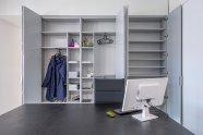 nábytek na míru, nábytek, skřín, vestavěné skřín, vestavěné skříně, výroba nábytku na míru, nábytek výroba, výroba nábytku