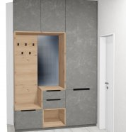 vestavěné skříně, vestavná skříň, skrin, skrine, vestavné skříně na míru, výroba vestavných skříní, pantové skříně, skříne se skládacími dveřmi, skříně s pantovými dveřmi, vestavene skrine, vestavěné skříně praha, vestavěné skříně české budějovice, výroba
