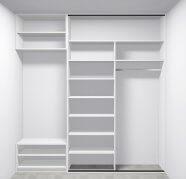 skřín, vestavěná skříň, výroba skříní, vestavěné skříně, vestavné skříně, skrin, skrine, skříně české budějovice, skříně praha, výroba vestavných skříní nábytek na míru, nábytek do jídelny, nábytek do koupelny